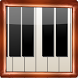 Professional Piano Free by Xertz - Play Top Free 3D Games