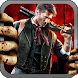 Zombie Vs Man by Simulation Storm Games Studio