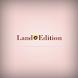 LandEdition - epaper