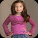 ملابس اطفال روعة by Roma Apps
