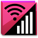 Wifi Single Mode(AutoWifi/LTE) by toytech