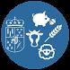 Lonja de Salamanca by CIPSA - Diputación de Salamanca