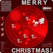 Santa Radar : Track Santa Where Is Santa Right Now by Santa +10M installs