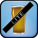 The Drinking Game Lite by Blazar Games