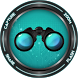 Binoculars with Zoom & Flash by Fortune Apps Dev