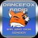 Dancefox-Radio by Dancefox-Radio