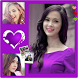 Photo Grid - Art Collage by AT Software Developers