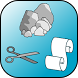 Rock Paper Scissors by Backslapp Games