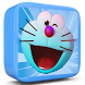 Super Doraemon Run games by Belpro Apps