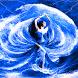 Wave Girl Live Wallpaper by Daksh Apps