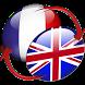 Dictionnaire Anglais Français by DevSudPro