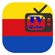 TV Holland Guide Free by television list of guide