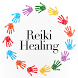 Reiki Heal by Devils Canon