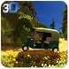 Offroad Hill Adventure 2016 by Game Empire