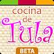 Cocina de Tula by ibalplay