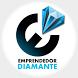 Emprendedor Diamante by iMark Company