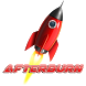 Afterburn Gym Workout free by Innovato