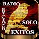 radio exitos gratis fm online by AppsJRLL