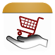 Shopping List - ShopHandy Free by Jobook Singapore Pte Ltd