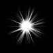Flashlight - myTorch by Karthikeyan Ganesan