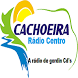 Cachoeira R Centro by JNB HOST