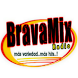 Radio Brava Mix by Que Streaming / Android