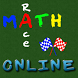 Math Race Online by Richards App Store