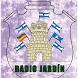 Radio Jardín Córdoba by VeemeSoft