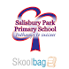 Salisbury Park Primary School by Skoolbag