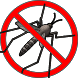 Anti Mosquito Sound Prank by Just4Fun