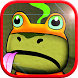 The Frog - Amazing Simulator - Free Game