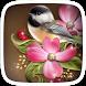 Lovely Bird DIY by Featuredtheme