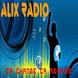 Player Alix Radio by CBernard
