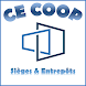 CE COOP S & E by ATC MEDIA