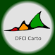 DFCI Carto by Safe Pic Technologies