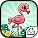 Flamingo Evolution - Idle Cute Clicker Game Kawaii by Evolution Games GmbH
