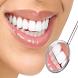 افضل خلطات تبييض الاسنان by Lola