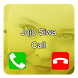Fake Call Jojo Siwa by Godaprank Dev