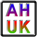 Aurora-Hunters UK by Alan Haden