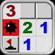 Minesweeper Pro by WANGJIE