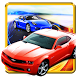 Real Traffic Racer 3D by Xertz - Play Free Games