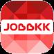 JOBBKK หางาน สมัครงาน by JOBBKK DOT COM Co.,Ltd.