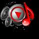 Martin Garrix Animals Songs by Digital Dev
