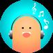 Nicky Jam Top Letras by Mandaudeveloper