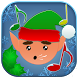 Christmas Songs Ringtones by True Fluffy Apps and Games