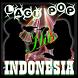 Lagu Pop Indonesia Hits by Alka Studio