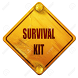 Survival Manual Beginners by Arcade Android