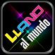 Llanoalmundo.com