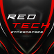 Red Tech Enterprises