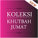 Koleksi Khutbah Jumat by Assyifa Apps